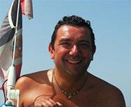 Angelo Troccoli